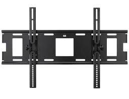 samsung tv wall mount kit sanus simplicity sxdp3 tilting wall mounts mounts products