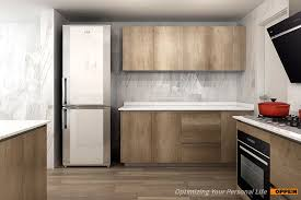 how do you price kitchen cabinets oppein kitchen cabinets prices wood cupboard wall and base cabinets buy wood kitchen cabinet price kitchen cabinet prices cupboard cabinets