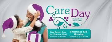 Comfort Dental Comfort Dental West Tacoma Tacoma Washington Facebook