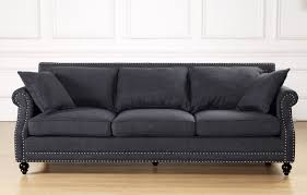 Painting A Leather Sofa 20 Comfortable Living Room Sofas Many Styles