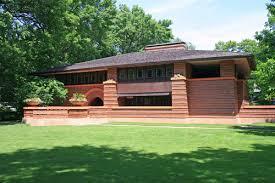 frank lloyd wright prairie style house plans frank lloyd wright homes jeffrey shapiro