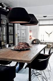 scandinavian dining room set best dining room 2017 17 best 1000