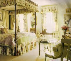 bedroom marvelous canopy bed decoration with white canopy
