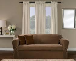 Box Cushion Pads Red Barrel Studio Separate Seat Box Cushion Sofa Slipcover
