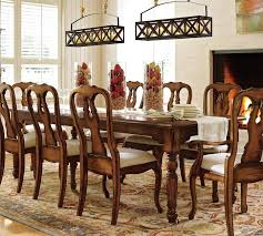 dining tables pottery barn dining pottery barn play kitchens