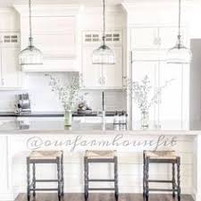 Pendant Lights For Kitchen Island Hamptons Style Kitchen Lights Kitchen Pendant Lighting Kitchen