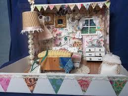 make your dream bedroom make rhpinterestcom looking make your dream bedroom to spruce up