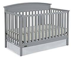 Graco Charleston Convertible Crib Reviews Graco Crib Reviews 3 Best Buy With Cheapest Price In 2018