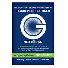 floor plan finance awesome nextgear floor plan contemporary flooring u0026 area rugs