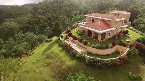 belize luxury home for sale youtube