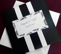 Pocket Fold Invitations Pocket Fold Invitations U2013 The Extra Detail