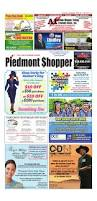 piedmont shopper april 7 13 2016 by piedmont shopper issuu