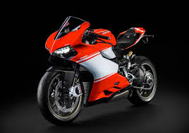 most expensive motorcycle in the world 2014 2014 ducati 1199 superleggera u2026 if you have to ask you can u0027t