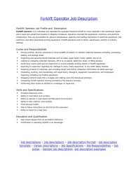 light equipment operator job description light duty driver job in dubai and light duty job offer letter