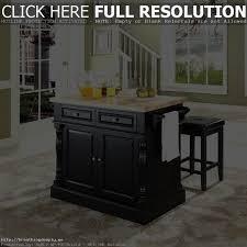 kitchen island shop kitchen shop crosley furniture black craftsman kitchen island with