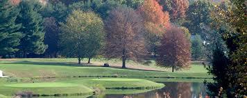 Wedding Venues In Roanoke Va Roanoke Country Club Golf Course Wedding Venue Tennis Facility
