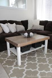 ikea coffee tables and end fascinating on table ideas elegant