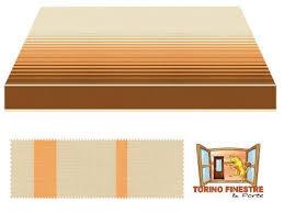 tenda da sole prezzi tende da sole tempotest grandi altezze 2 15 tessuto in acrilico