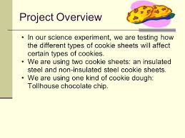 Types Of Sheets Science Fair Project By Becky Ducar And Hailey Schramm 5 13 11