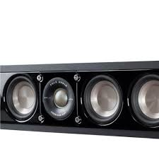 home theater system f d centre speakers aussie hi fi
