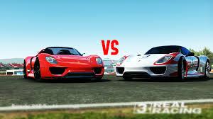 porsche 918 rsr price racing 3 porsche 918 spyder concept vs 918 weissach package