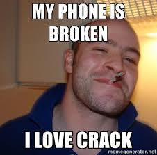 Phone Meme Generator - broken phone memes image memes at relatably com