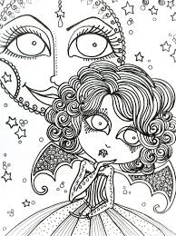 halloween vampire coloring pages vampire coloring book at coloring book online