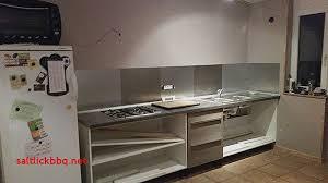 pose meuble haut cuisine fixation meuble haut cuisine brico depot pour idees de deco de