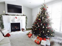 midwest blonde life style home diy blog midwest blonde decorating at christmas time is my absolute favorite especially when there s christmas music on and snow falling like we ve had a lot of this year