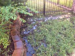 freindswooddrainage com friendswood drainage 281 489 3726