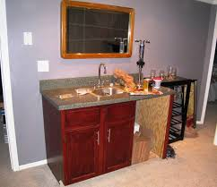 small wet bar sink wet bar sink popular the history of small within 3 1000keyboards com