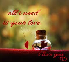 Romantic Love Quotes by Romantic Love Pics Android Apps On Google Play