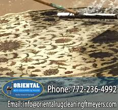 Oriental Rug Cleaning London Best 25 Oriental Rug Cleaning Ideas On Pinterest Type In