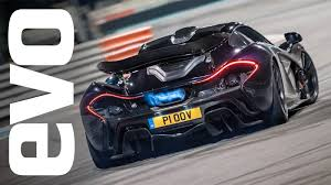tuner cars cars movie why do performance cars lights flicker
