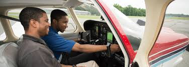 flight planning and manuals dsu college of business