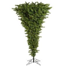 christmas tree upside down meaning christmas trees 2017