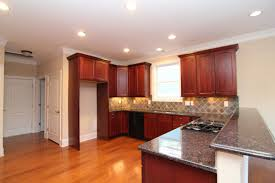 Handicap Accessible Kitchen Cabinets Wheelchair Accessible Home Design Raleigh U2013 Stanton Homes