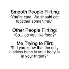 Flirting Meme - flirty memes funny me flirting meme and pictures