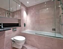 Basic Bathroom Ideas 28 Basic Bathroom Decorating Ideas Gallery For Gt Simple
