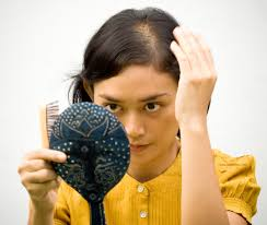 special cuts for women with hairloss hair loss solutions how to prevent it and treatments for hair