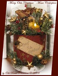 country christmas centerpieces country christmas centerpieces christmas decor the