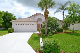Palm Beach Home Builders by 33413 Homes For Sale U0026 Real Estate West Palm Beach Fl 33413
