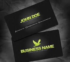 business card templates free download 1 business cards templates