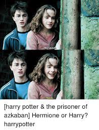 25 best memes about harry potter the prisoner of azkaban