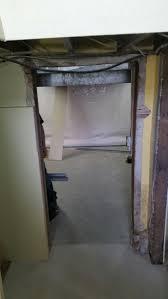 foundation repair washington ia basement waterproofing u0026 crawl