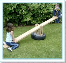 Diy Backyard Playground Ideas 25 Free Backyard Playground Plans For Kids Playsets Swingsets