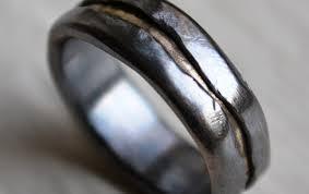 epic wedding band wedding rings mens wedding rings platinum momentous mens wedding