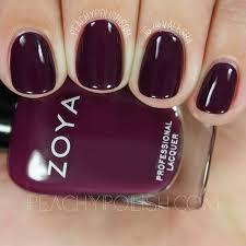 best 25 zoya nail polish ideas on pinterest pastel nail polish
