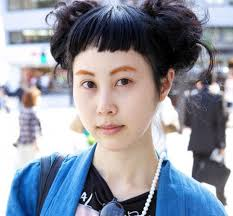 hair style that is popular for 2105 the top 10 best japanese hairstyles that you need to try out