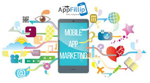 android app marketing diy mobile app marketing